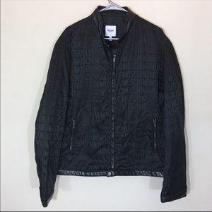 ac2237bfd31 Moschino Jackets & Coats for Men   Poshmark
